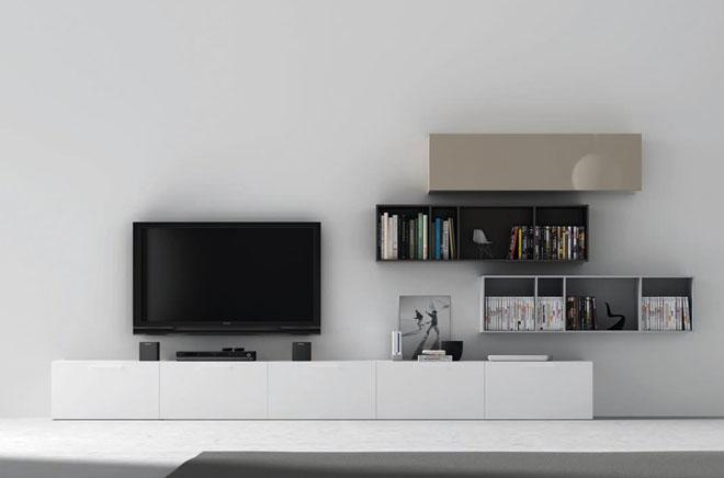 En enero, diseña tu salón