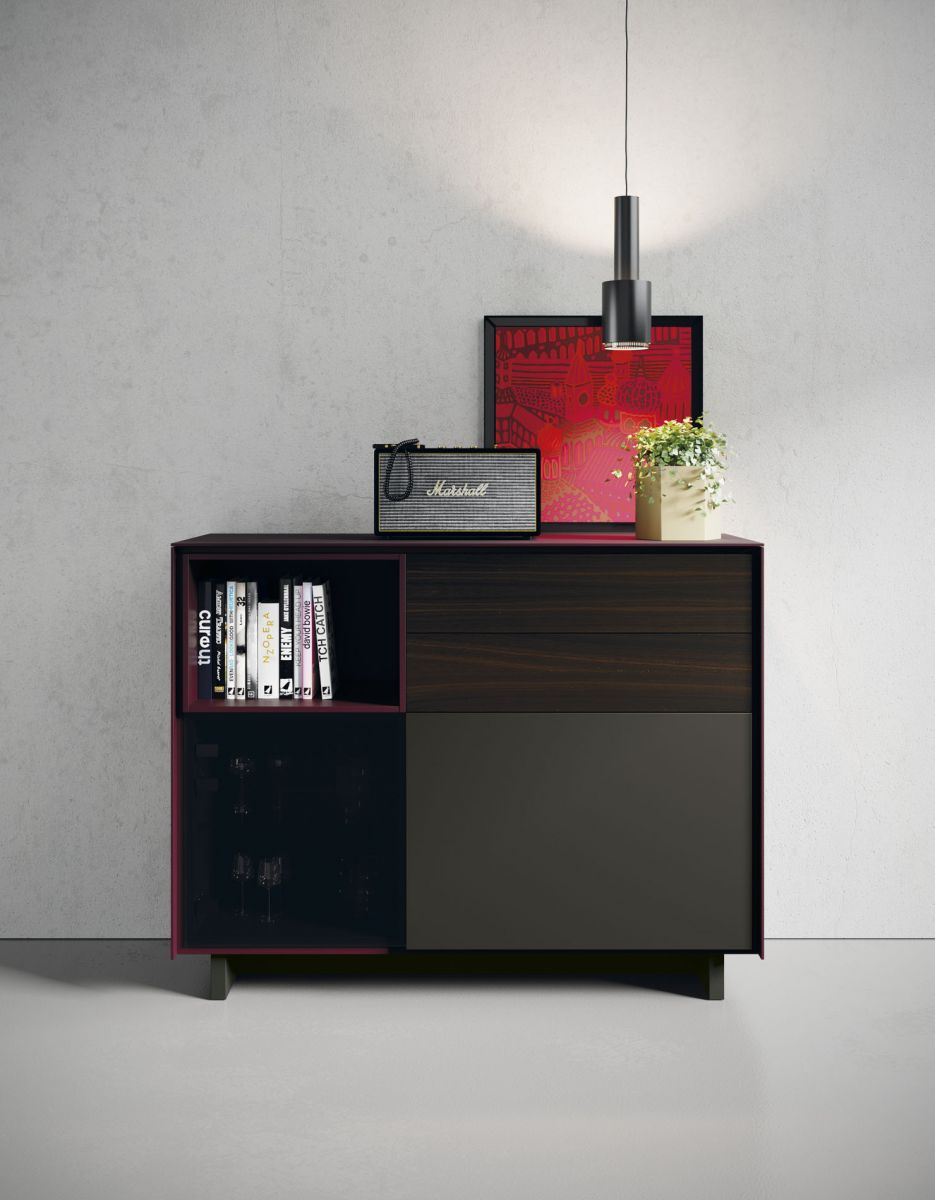 News On Book Collection # Muebles Color Fume